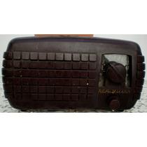 Radio Rca Victor