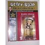 Betty Boop ! Empregada Doméstica ! Editora Salvat ! Coleção