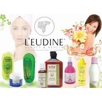 Leudine (en Venta Todos Los Productos Leudine)