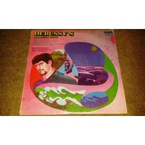 Disco Acetato De: Debussy´s Biggest Hits