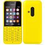 Telefono Liberado Celular Tp Nokia 220 Dual Sim