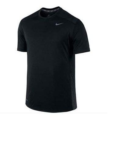 size 40 24176 f9fa7 Playera Nike Dry Fit Caballero Talla S Envio Gratis!! -  450.00 en Mercado  Libre