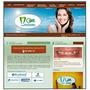 Diseño De Paginas Web Administrables, Tiendas Online