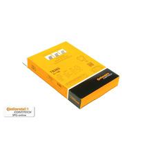 Banda Distribucion Contitech Tb265 Sebring 01-06