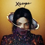 Cd + Dvd Michael Jackson Scape Ed.esp Com Luva