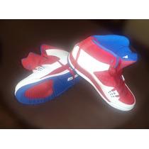 Zapatillas Jordan Para Caballero 100% Originales 8.5 Nuevos