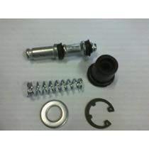 Reparo Cilindro Mestre Freio Cg 125 Es Cg150 Titan Esd,cb300