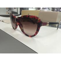 Oculos Solar Victor Hugo Sh1657 58 16 Col.09jc Original