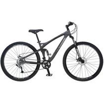 Bicicleta De Montana Mongoose 29 Xr Pro