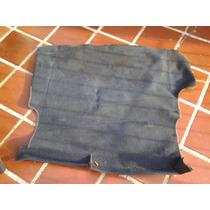 Carpete Porta Malas Toyota Corola Wagon 95 Original