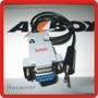 Cable Null Recovery Bravisimo Rs232 Mini Plug 2,5 Skytekno