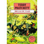 Brujas De Viaje Terry Pratchett