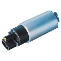 Bomba De Combustivel Bosch /corolla / Hoda Fit / Civic Gas.