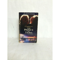 The Prince Or Tides 1 Vol Pat Conroy