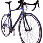Bicicleta Speed Oggi Stimolla Tiagra 20v Garfo Carbono 2016