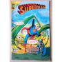 Superman Editorial Novaro No 3-66.1980 Impecable<br><strong class='ch-price reputation-tooltip-price'>$ 250<sup>00</sup></strong>