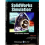 Solidworks Simulation - Sergio Gomez / Alfaomega<br><strong class='ch-price reputation-tooltip-price'>$ 360<sup>00</sup></strong>