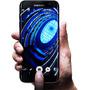 Samsung Galaxy S7 Edge 5.5 4gb Ram 4g Lte Sumergible Expans
