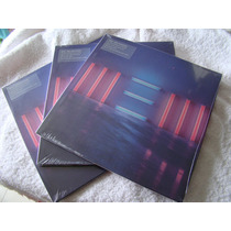 Paul Mccartney New Lp Europa Vinilo Cerrado + Mp3
