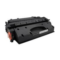 Toner Compatible Canon Crg-120 Para D1120 D1320 Canon 120