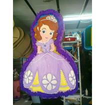 Piñatas. Combos Para Fiestas Infantiles