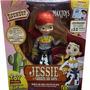 Toys Story Jessie La Vaquera Q Canta