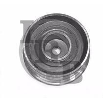 Rolamento Tensor Apoio Correia Dentada Vectra 94/96 Grande