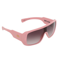 Óculos Feminino Evoke Amplifier Nude Pink