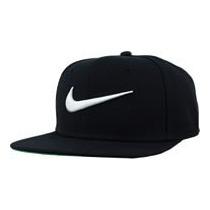 Bone Aba Reta Importados Snapback Ny 4m Nike Varios Modelos