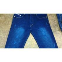 Pantalon Tubitos