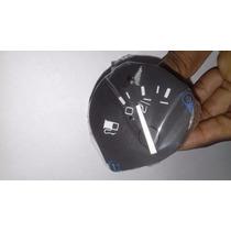 Marcador Relógio Combustível Del Rey Corcel 82/