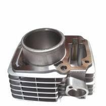 Cilindro Motor Fan/titan150 190cc