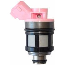Bico Injetor Nissan Pathfinder Gas 3.0 89 95