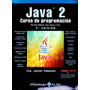 Java 2 C. De Programacion 4/ed - Ceballos / Alfaomega<br><strong class='ch-price reputation-tooltip-price'>$ 440<sup>00</sup></strong>