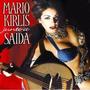 Cd - Mario Kirlis - Junto A Saida