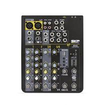 Skp Pro Audio Vz-6.2 Mixing Console