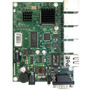 Router Mikrotik Routerboard Rb450g 5 Puertos 10/100/1000 Mbp