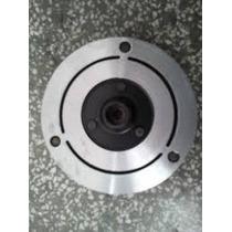 Embreagem Do Compressor Delphi Astra Agile Stilo S10 Meriva