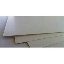 Cartulina Sulfatada Una Cara 12 Puntos Tabloide Doble Carta
