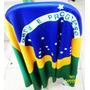 Bandeira Oficial Do Brasil! 1,60x1,00! Tamanho Grande!