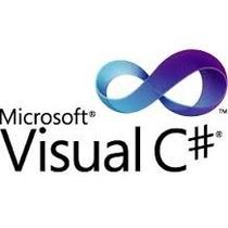 Curso Visual C# Wa1 - Básico