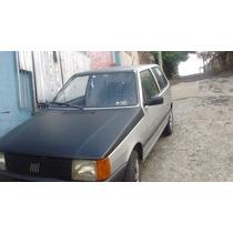 Fiat Uno,94, 1.0, Gasolina Muito Econômico