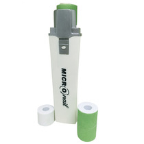 Polidor Para Unhas Manicure Elétrico Profissional