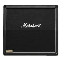 Marshall ::: 1960av ::: Gabinete Caixa Guitarra 4x12 280w
