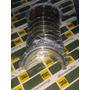 Concha Bancada Cavalier Z24 Std 010 020 030 040 Motor 2.4