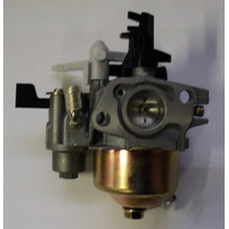 Carburador Motor Gasolinatoyama Branco Buffalo 6,5-7,0 Cv Hp