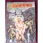 Revista Skorpio Num 231