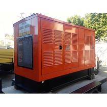 Generador Dmt / Cummins 125 Kw