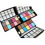30 Moda Mate Sombra De Ojos Colores De Maquillaje Paleta De