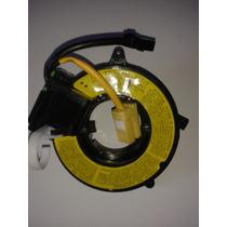 Cinta/fita L200 Triton Automatica C/ Controle De Som Volante